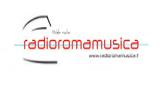 Radio Romamusica