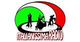 ITALIANISSIMA RADIO
