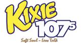 Kixie 107 FM