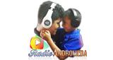 Radio Andromeda