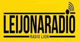 Radio Lion