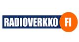 Radioverkko