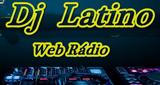 Dj Latino Web Radio