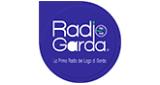Garda FM