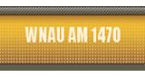 WNAU 1470