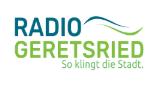 Batsch FM