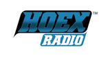 Hoex Radio