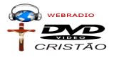 WEB Radio DVD Cristão