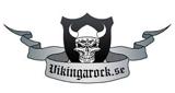 Vikingarock Radio