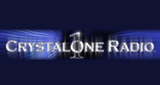 CrystalOne Radio