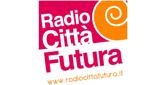 Radio Citta Futura