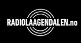 Radio Laagendalen