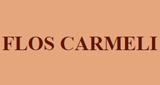 Radio Flos Carmeli