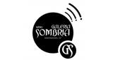 Galeria Sombria WEB Radio