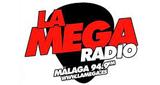 La Megaradio