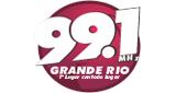Rádio Grande Rio
