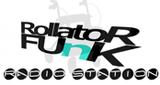Rollator Funk