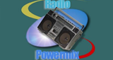 Radio Powermix
