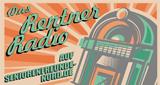 Renter Radio
