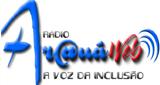 Rádio Arauá Web