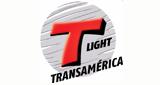 Rádio Transamérica Light Rede