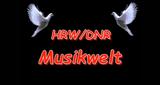 HRW/DNR Musikwelt