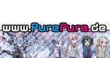 PurePure Radio