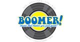 Country 97.3 FM – KBLR
