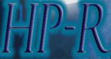 HitPower-Radio