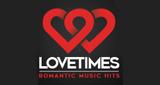 Rádio Lovetimes