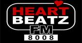 HeartBeatz FM