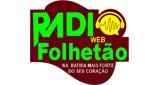 Web Rádio Folhetão