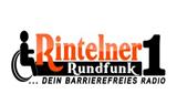 Rintelner Rundfunk 1