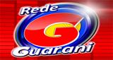 Radio Rede Guarani