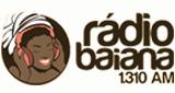Radio Baiana