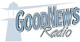 KGRD 105.3 FM