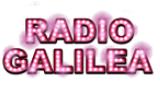 Radio Galilea