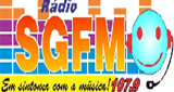 Rádio SG FM