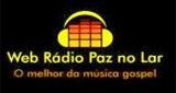 Rádio Paz no Lar