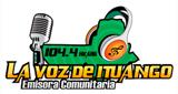 La Voz de Ituango