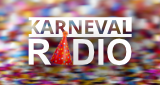 Karneval-radio.de