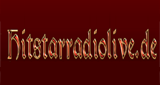 Hitstarradiolive