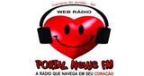 Portal News FM