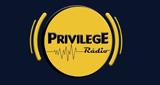 Privilege Web Rádio