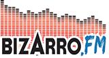 Bizarro FM