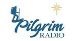 Pilgrim Radio – KMJB 89.1