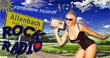 Allenbach Rock Radio