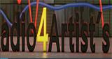 Artists4Radio