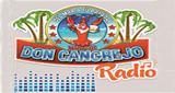 Don Cangrejo Radio