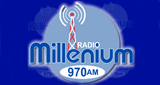 Radio Millenium 970 AM